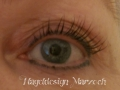 wimpern-lash-lifting-nachher