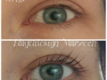 Bilder - Lash Lifting